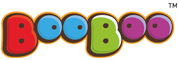 BooBooEcommerce